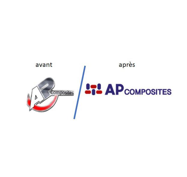 Nouveau logo, nouvelle ère