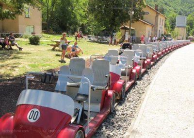 Velo.rail.2
