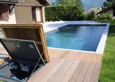 familial-meylan-piscine-plage-privee-02